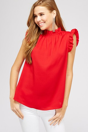 T2883_RED