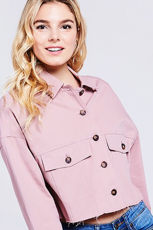 1a0006fe4ee FashionGo - Wholesale Clothing