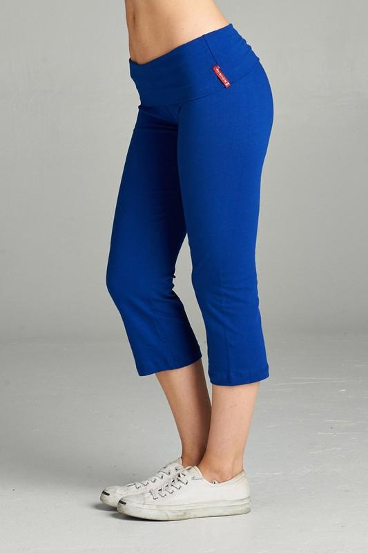 MARINA RINALDI Women/'s Multi Dispari Stripe//Lace Dress $640 NWT