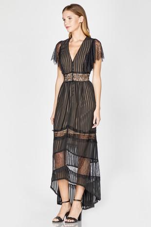 aea128d4a91 FashionGo - Wholesale Clothing