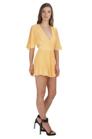 4e017f0ece1 FashionGo - Wholesale Clothing, Apparel, Handbags, Accessories ...