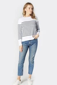The Sienna Sweater - TM1305-3