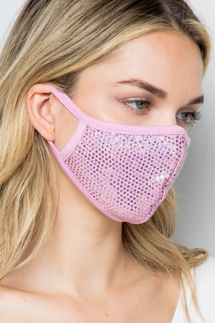 AM10073 Face Mask
