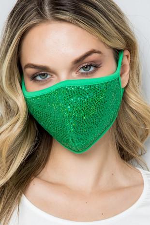 AM10068 Face Mask