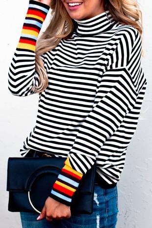 be1039374ccb FashionGo - Wholesale Clothing, Apparel, Handbags, Accessories ...