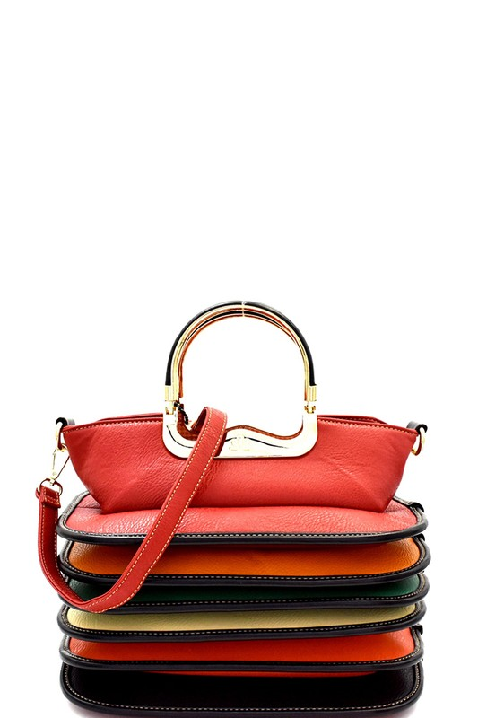 BBPDW7096  ( by Bag Boutique )