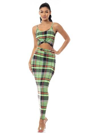 b9be21a1a2b FashionGo - Wholesale Clothing