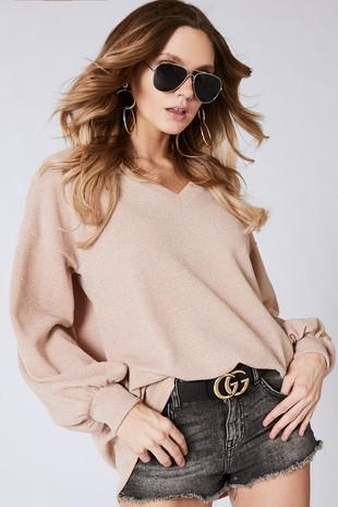 d4c509c93 FashionGo - Wholesale Clothing, Apparel, Handbags, Accessories ...