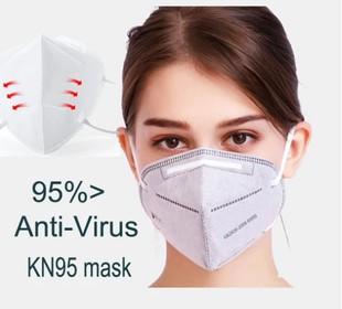 KN95-MASKS-3