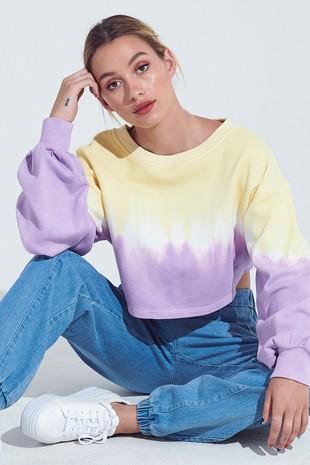 6560686003be0 FashionGo - Wholesale Clothing, Apparel, Handbags, Accessories ...