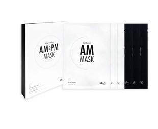 BMI20207169750