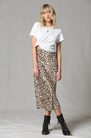 e61466f9 FashionGo - Wholesale Clothing, Apparel, Handbags, Accessories ...