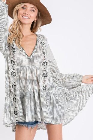 8cb6270c0093f FashionGo - Wholesale Clothing, Apparel, Handbags, Accessories ...