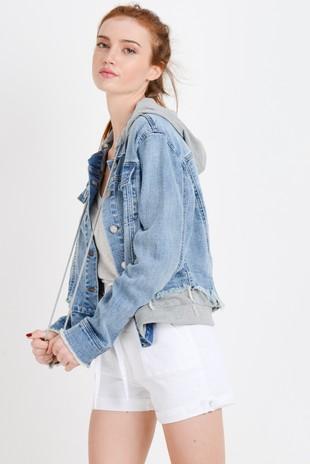 53487525b9b FashionGo - Wholesale Clothing