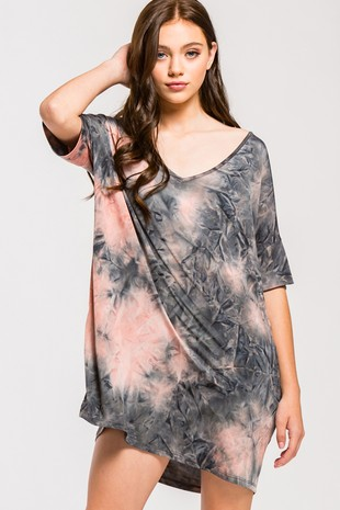 4f59a39bb3a80 FashionGo - Wholesale Clothing, Apparel, Handbags, Accessories ...
