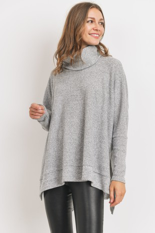 T22439 Themal Top