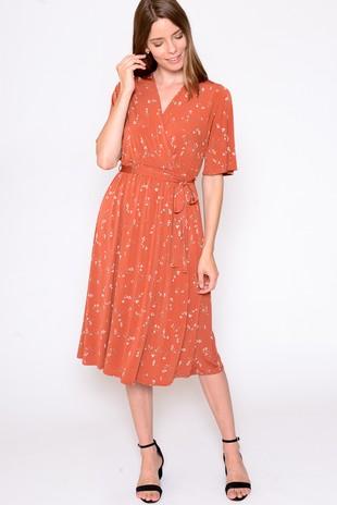 0beb80d1fc7 FashionGo - Wholesale Clothing
