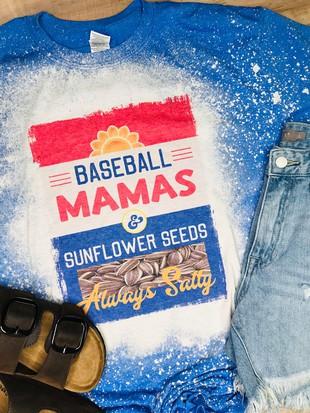BaseballMamaBleach