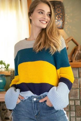 f55df113b7f7 FashionGo - Wholesale Clothing, Apparel, Handbags, Accessories ...