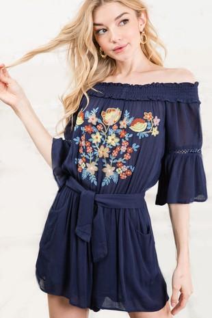 912d6cc45cbad FashionGo - Wholesale Clothing