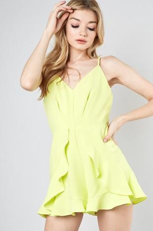 4609296e40 FashionGo - Wholesale Clothing