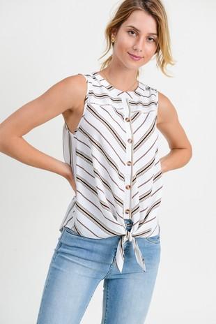 1236e67d7342 FashionGo - Wholesale Clothing