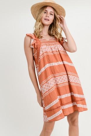 8fcb0353018 FashionGo - Wholesale Clothing