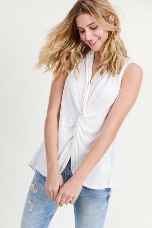 3b38185dd9f FashionGo - Wholesale Clothing