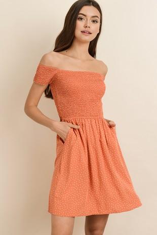 FashionGo - Wholesale Clothing 0243886fc