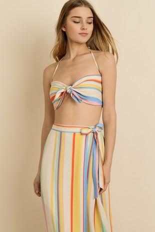 61324610c75 FashionGo - Wholesale Clothing