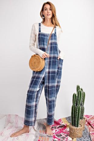 7cf0184e86862b FashionGo - Wholesale Clothing, Apparel, Handbags, Accessories ...