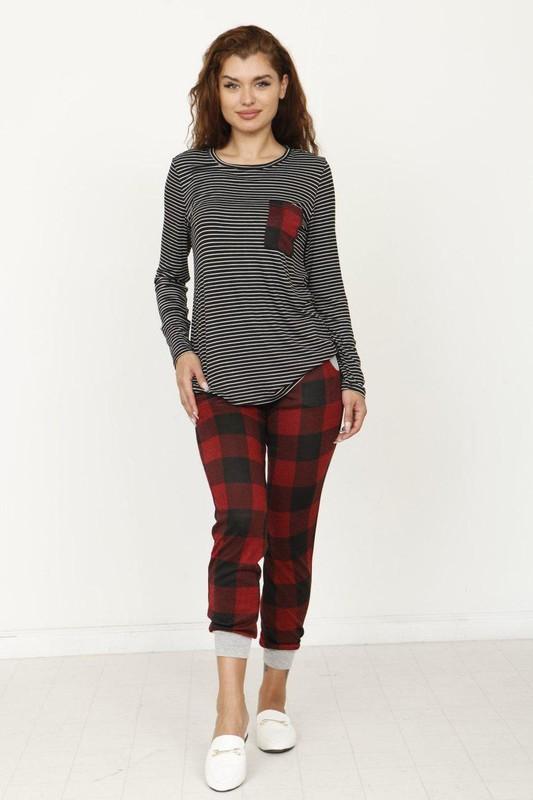 c56e1520527bb FashionGo - Wholesale Clothing, Apparel, Handbags, Accessories ...