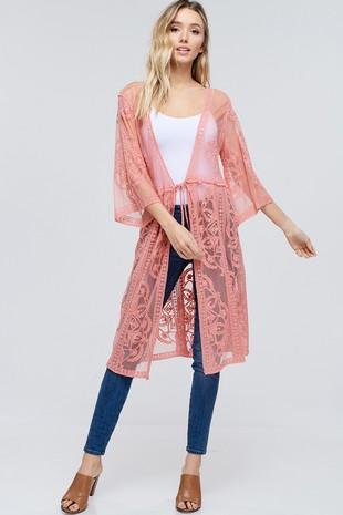 3395bfc74c7 FashionGo - Wholesale Clothing