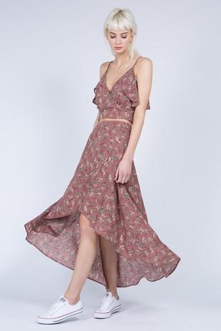 EKS3005 Skirt