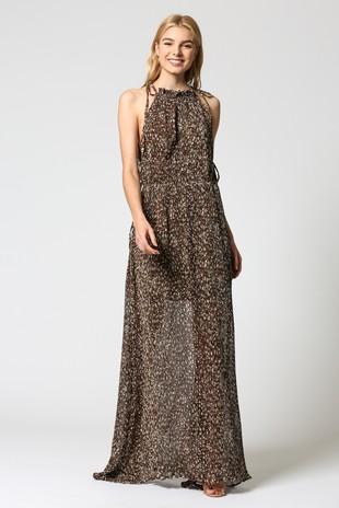 80af19d357 FashionGo - Wholesale Clothing