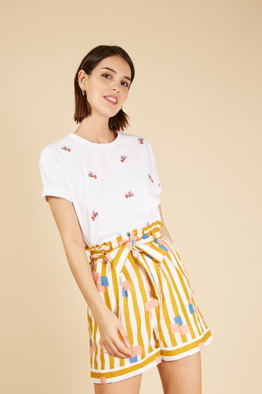 ee6686430f FashionGo - Wholesale Clothing, Apparel, Handbags, Accessories ...