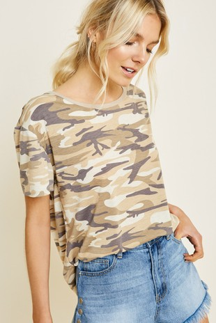 8ab43dae3b5 FashionGo - Wholesale Clothing