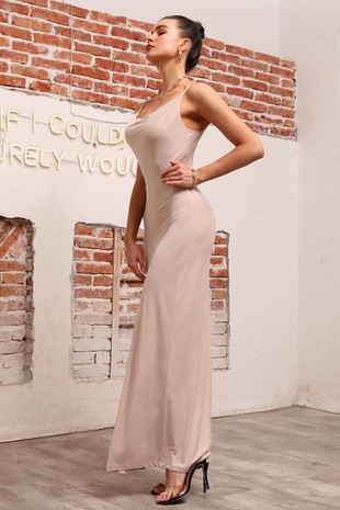 CWDMD162-Maxi Dress5
