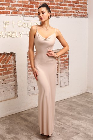 CWDMD162-Maxi Dress3