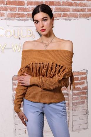 CWTTL364-sweater