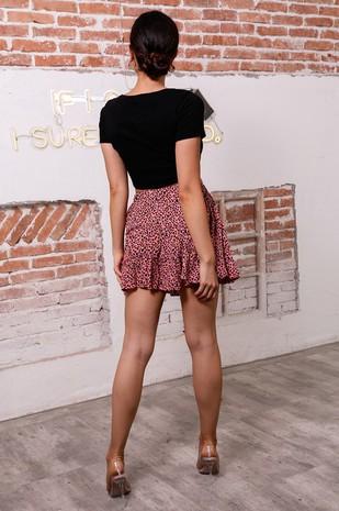 CWBSS024-Skirt4
