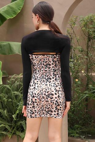 CWDSD566-Dress1