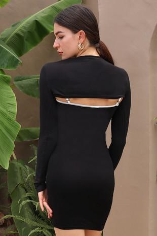 CWDSD566-Dress3