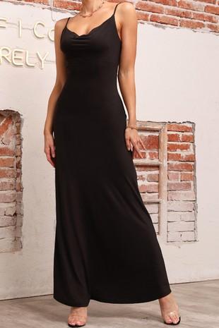 CWDMD162-Maxi Dress1