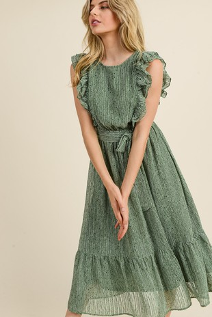 ba6cc8d3f FashionGo - Wholesale Clothing, Apparel, Handbags, Accessories ...