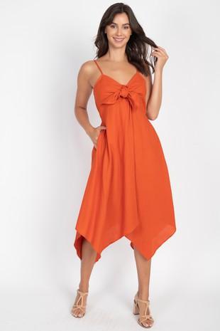 SD3025-S(Dresses)