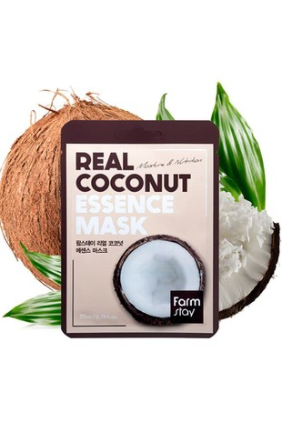 FS-MR-COCONUT