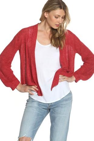bc347d59a FashionGo - Wholesale Clothing, Apparel, Handbags, Accessories ...