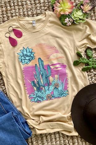 Bc Midnight Cactus