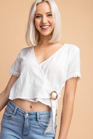ad857be10b7 FashionGo - Wholesale Clothing